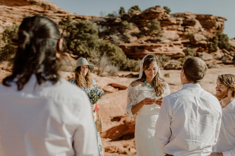 39_moab_adventurous_wedding_ceremony.jpg