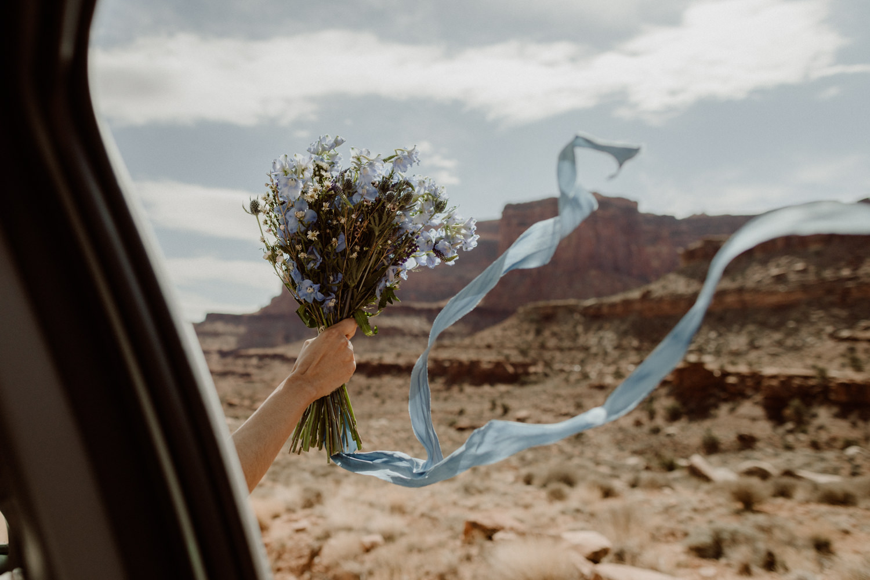 54_jeep_elopement.jpg