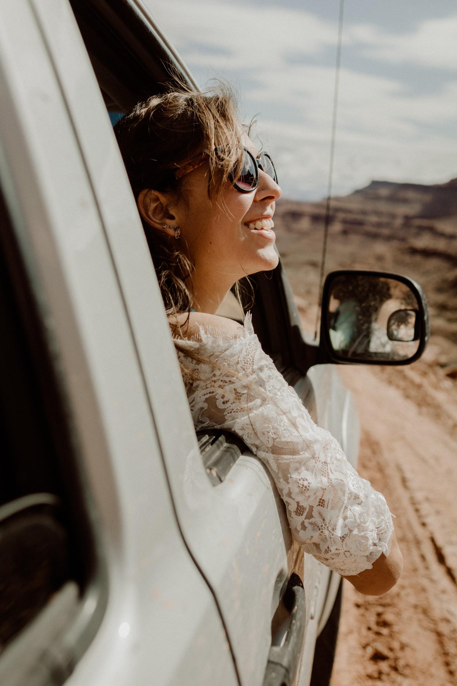 53_jeep_wedding_adventures.jpg