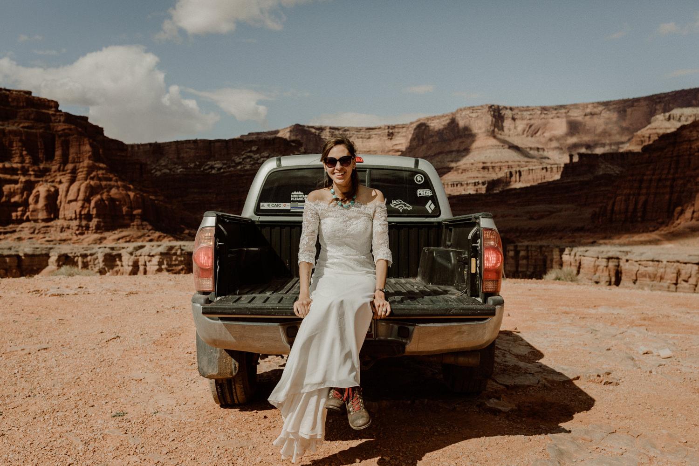 62_bride_truck_adventurous.jpg