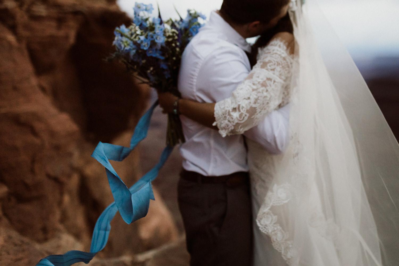 canyonlands-moab-elopement-20.jpg