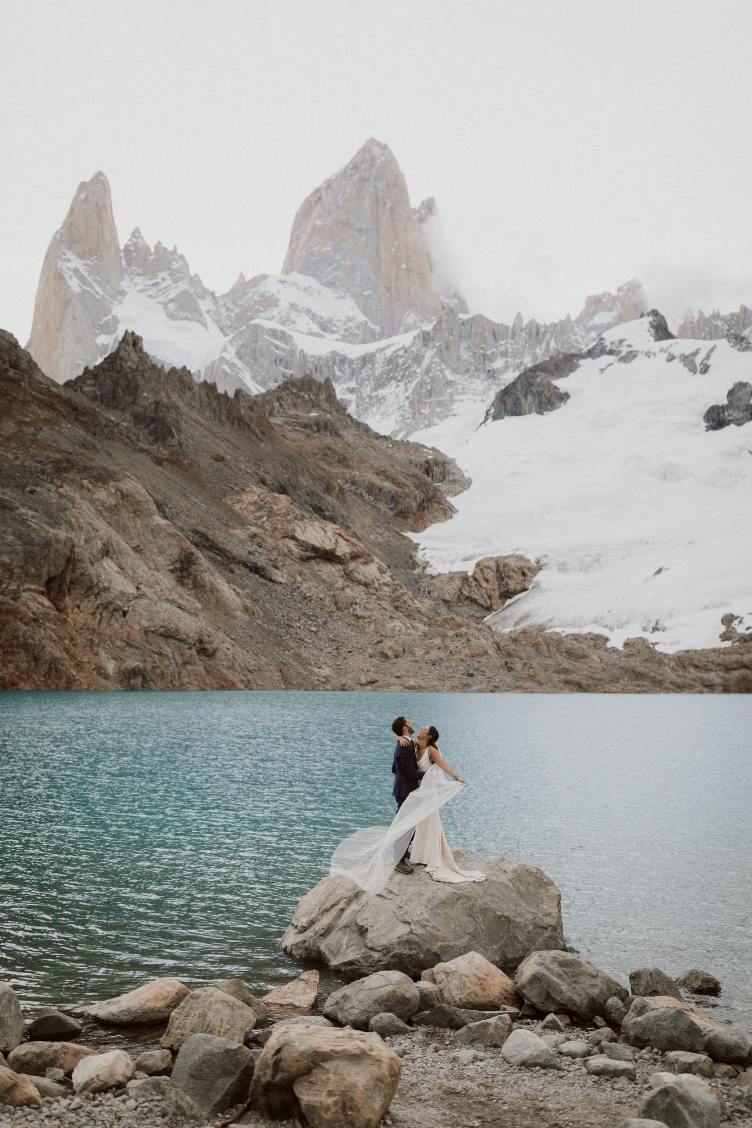 01_adventure_elopement_patagonia.jpg
