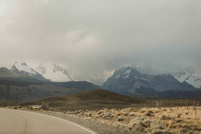 03_road_trip_patagonia.jpg