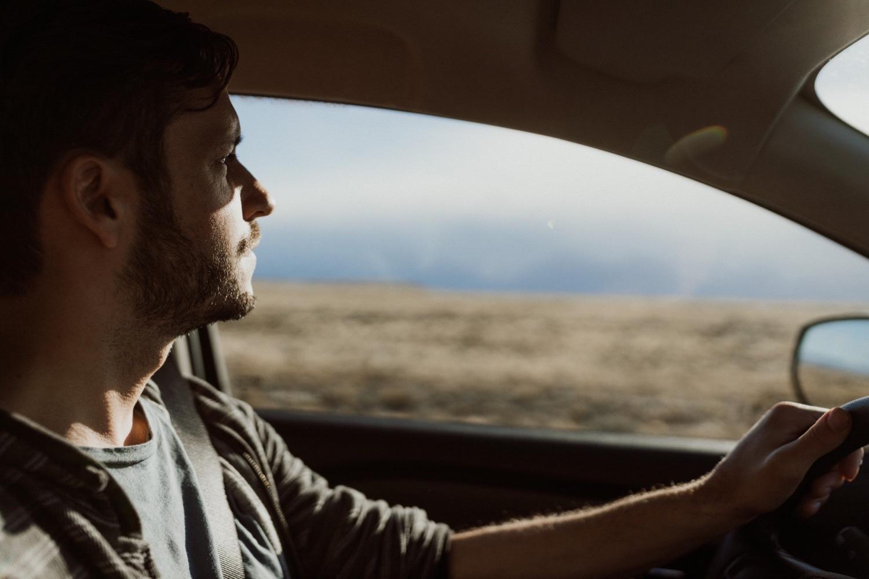 04_road_trip_patagonia.jpg