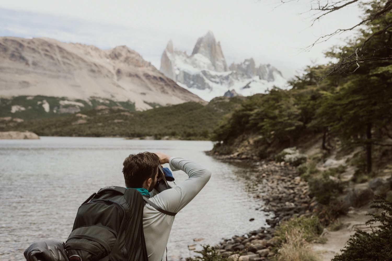 06_backpacking_el-chalten-argentina_patagonia.jpg
