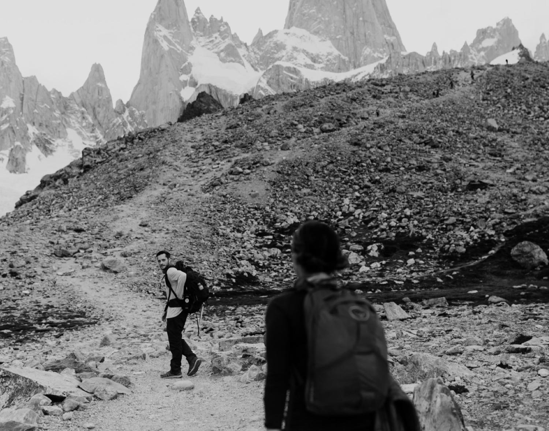 10_el-chalten-argentina_backpacking_patagonia.jpg