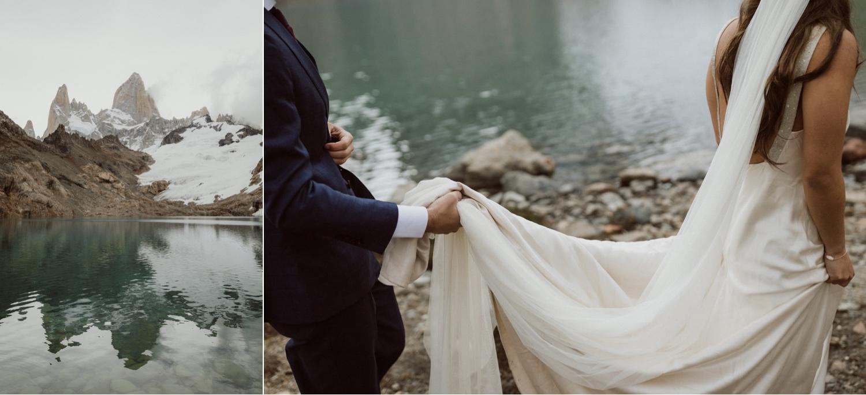 14_laguna-desert-los-tres_wedding_elopement.jpg