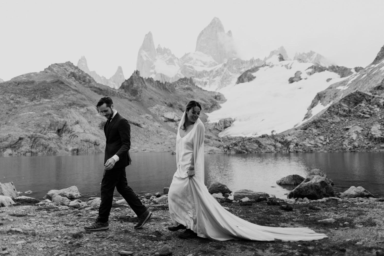 18_fitz-roy_adventure-bridals_patagonia.jpg