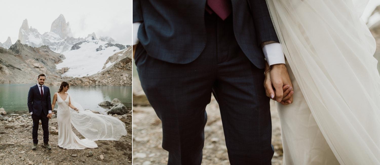 19_fitz-roy_adventure-bridals_patagonia.jpg