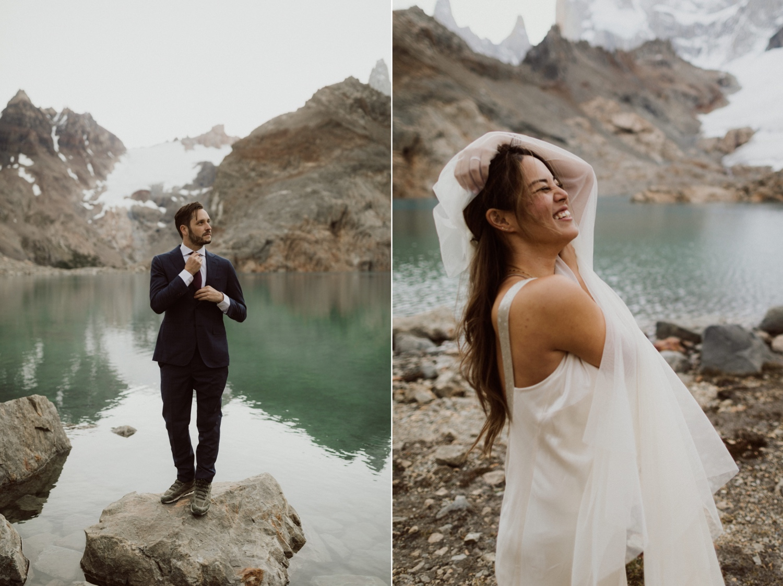 23_patagonia-wedding_el-chalten-argentina.jpg