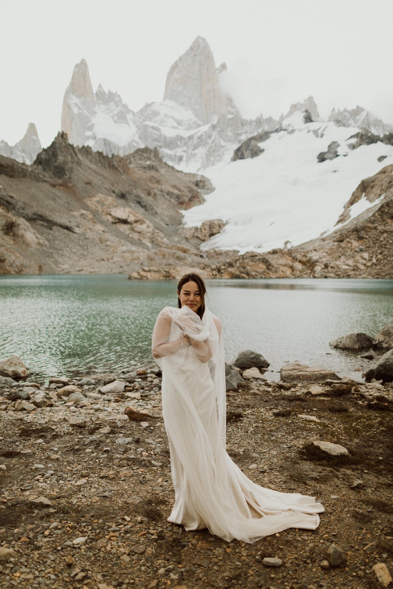 22_patagonia-wedding_el-chalten-argentina.jpg