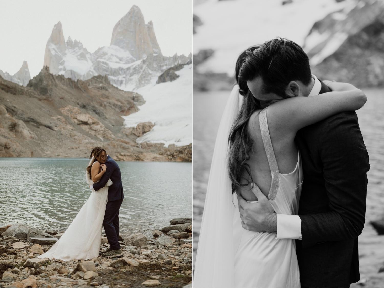 27_adventure_modern_fitz-roy_wedding.jpg