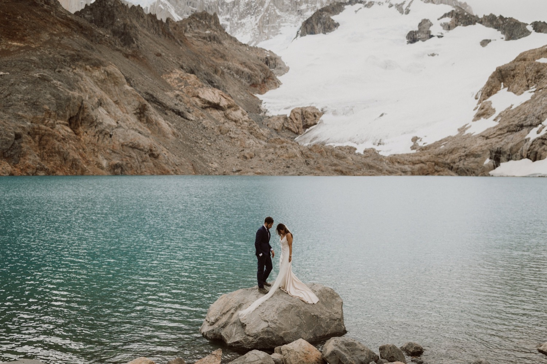 29_elopement_argentina_patagonia.jpg