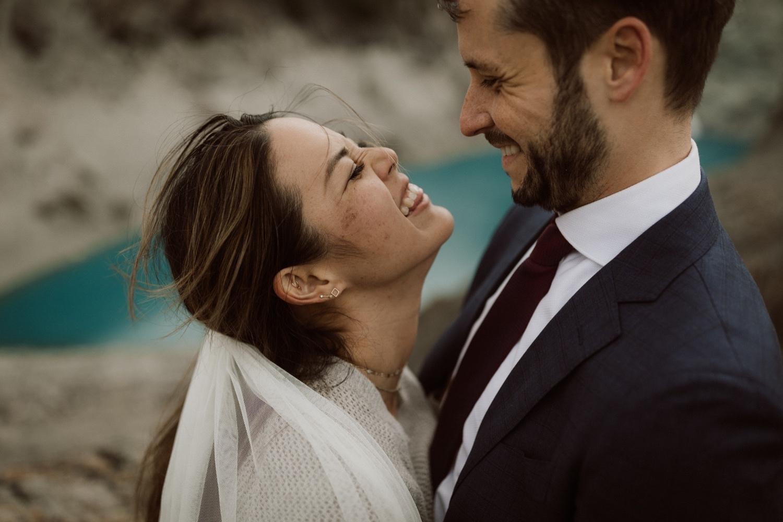38_wedding_patagonia.jpg
