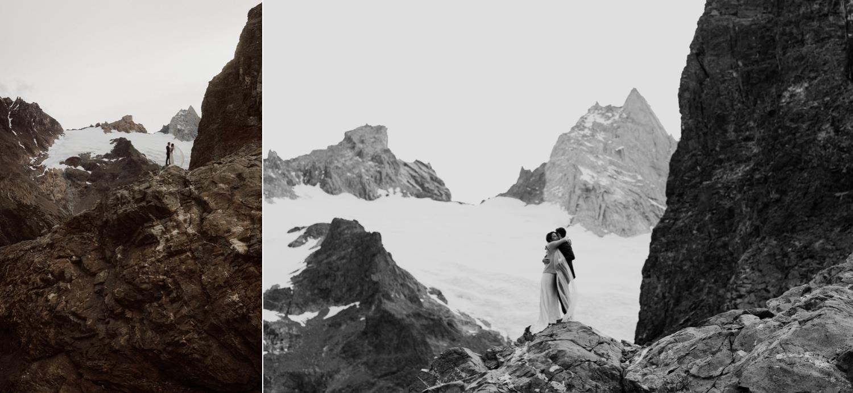 43_photos_adventure_wedding_patagonia.jpg