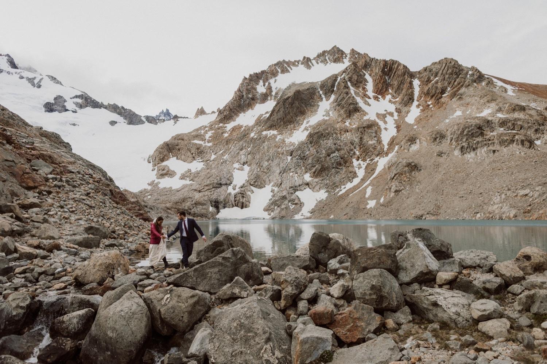 45_backpacking_elopement_patagonia_bridals.jpg