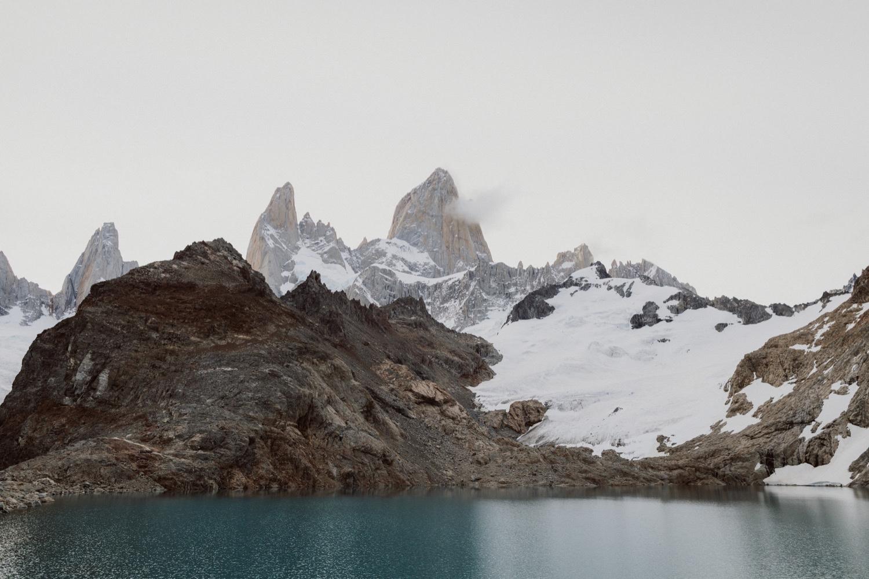 46_backpacking_elopement_patagonia_bridals.jpg