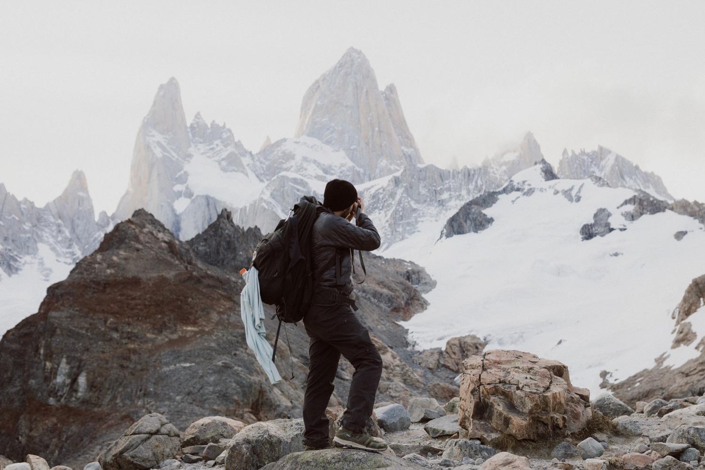 48_backpacking_elopement_patagonia_bridals.jpg