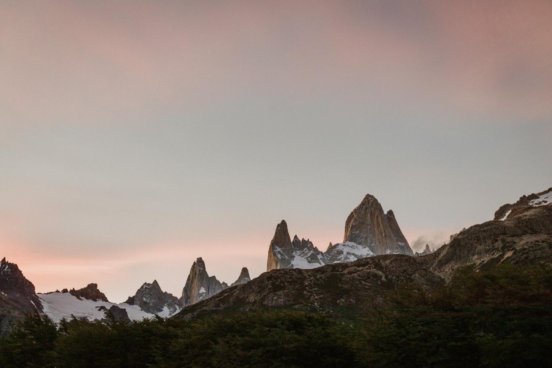 50_sunset_patagonia.jpg