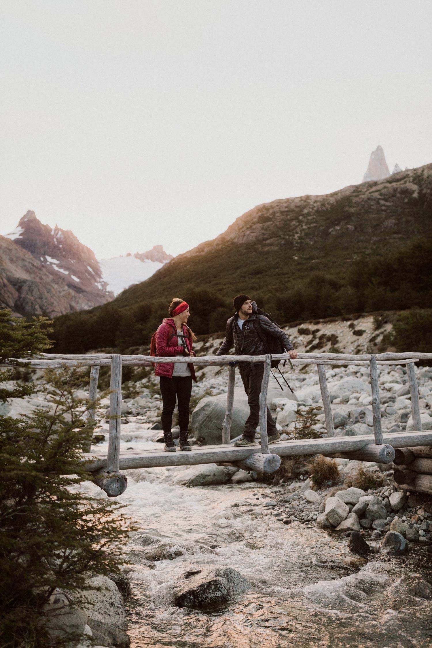 49_sunset_patagonia.jpg
