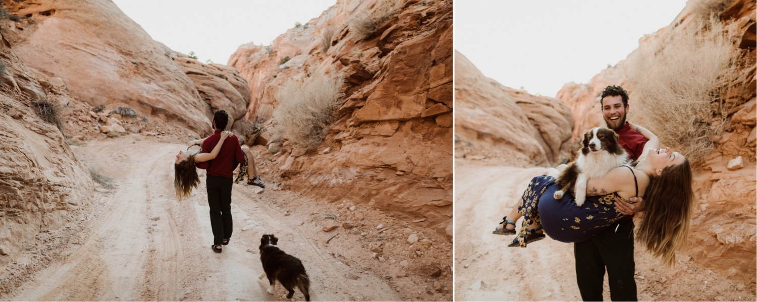 21_dirtbag-adventure-session-moab-photographer-33_dirtbag-adventure-session-moab-photographer-32.jpg