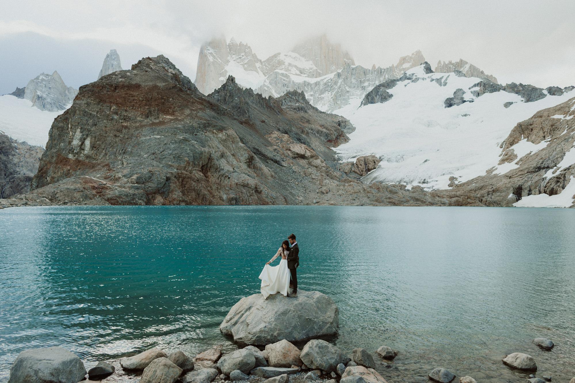 patagonia-elopement-photographer-1-2.jpg
