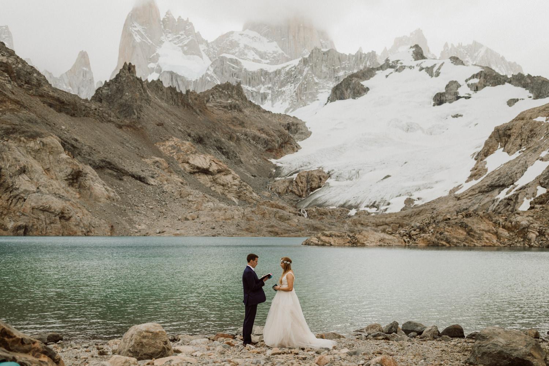 el-chalten-wedding-1.jpg