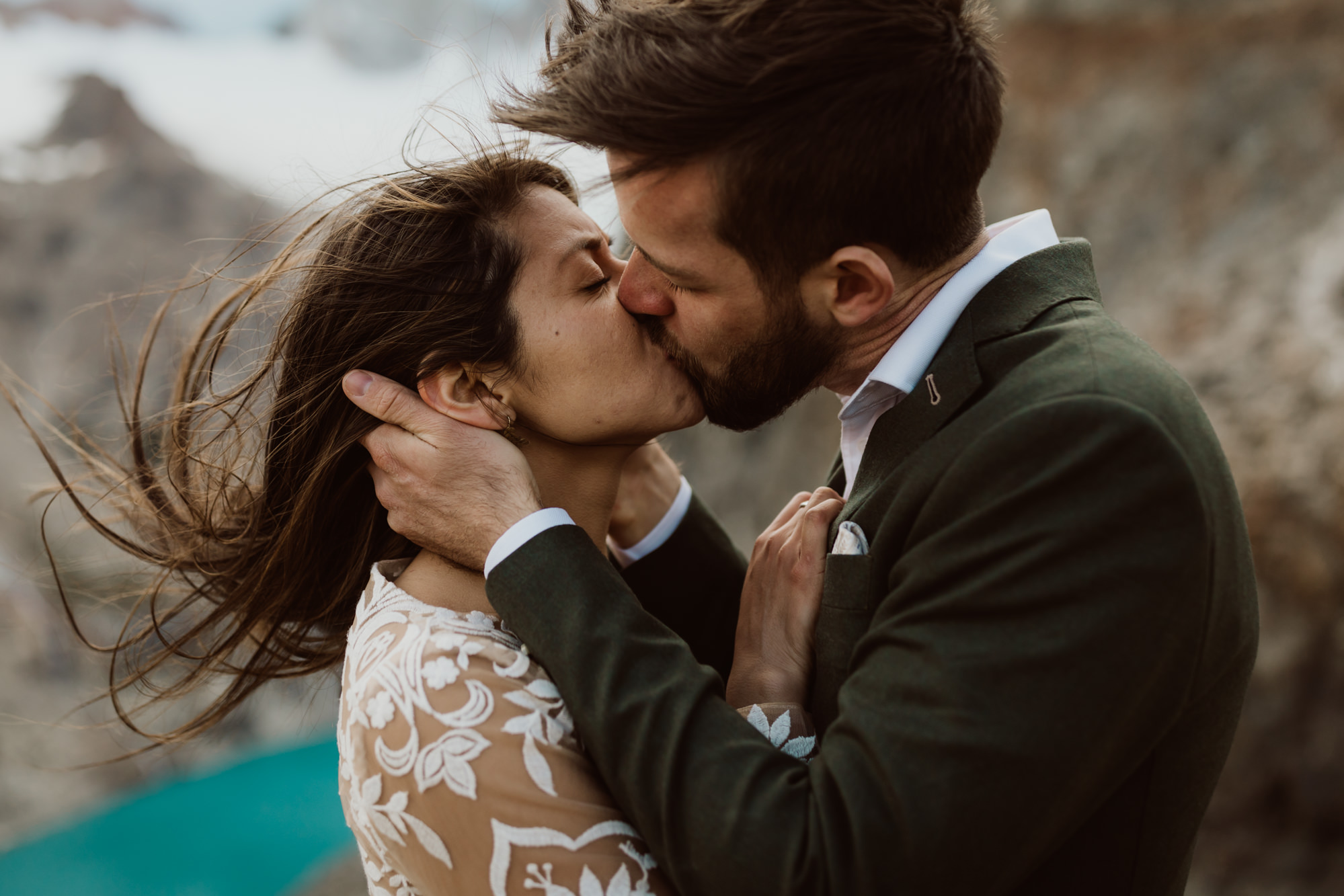 patagonia-elopement-photographer-1-3.jpg