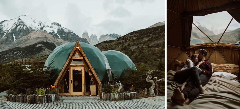 1_ecocamp-patagonia-wedding.jpg