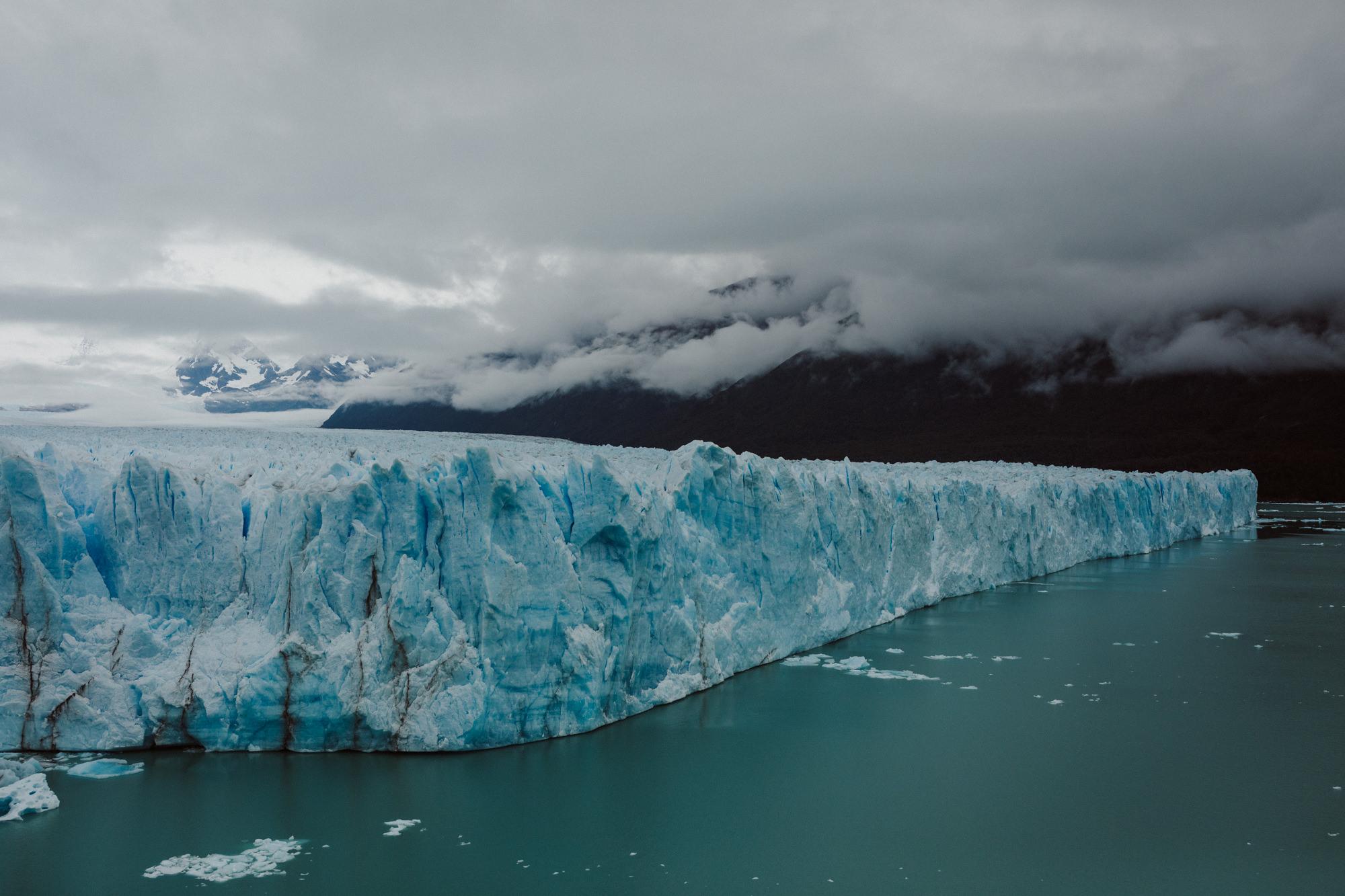 perito-moreno-glacier-1.jpg