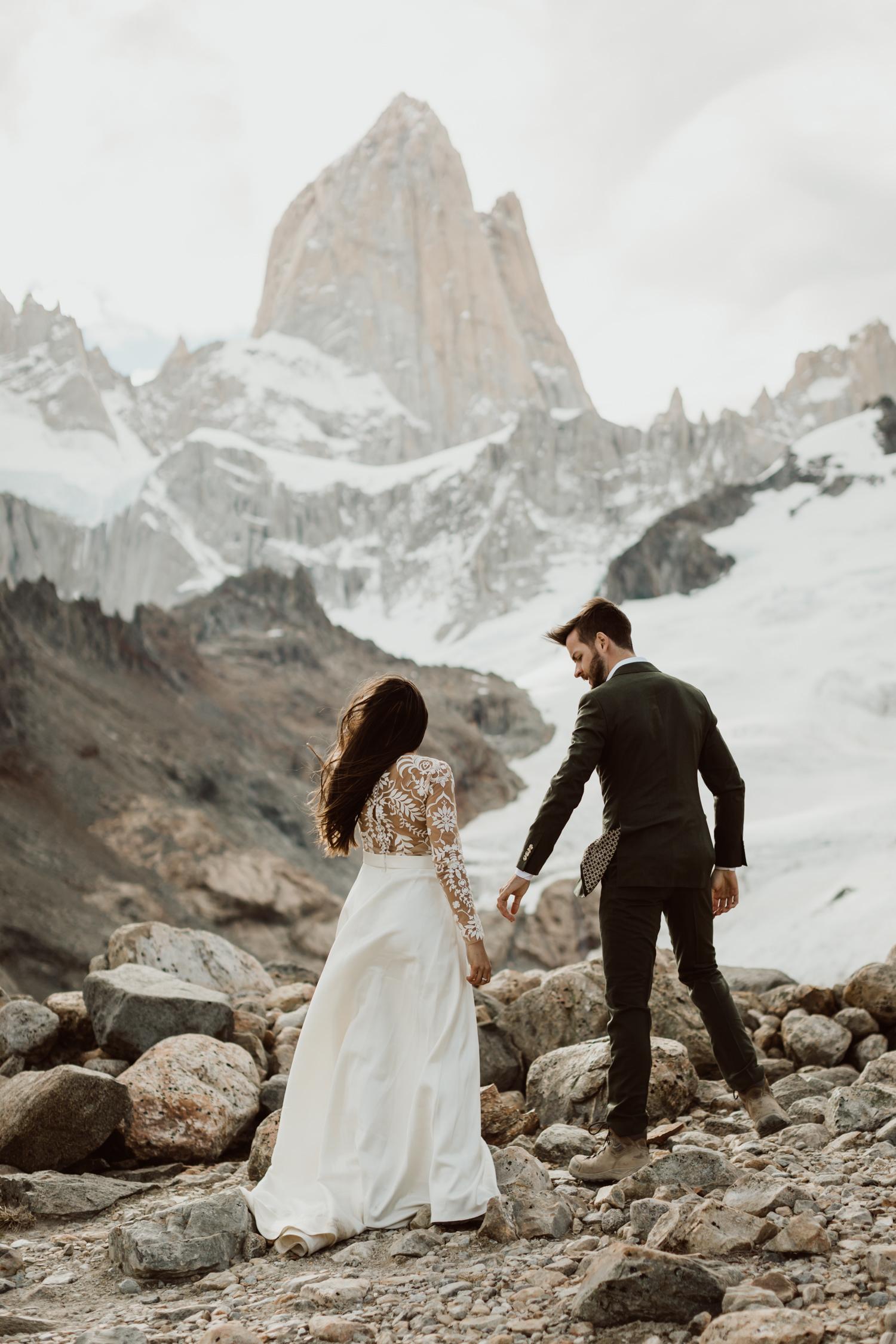 patagonia-elopement-1.jpg