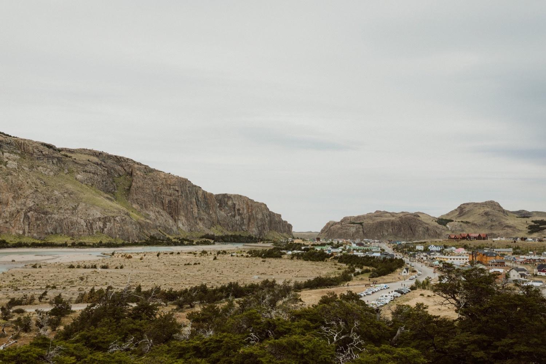 01_laguna-de-los-tres-patagonia-elopement-1.jpg