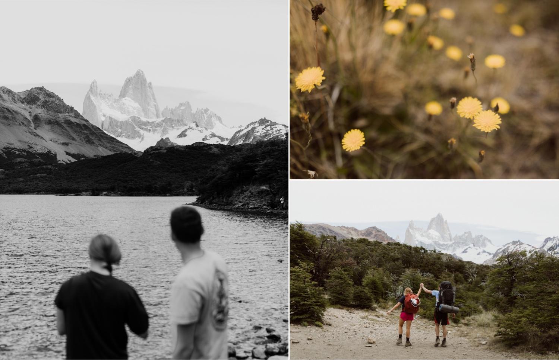 03_laguna-de-los-tres-patagonia-elopement-3_laguna-de-los-tres-patagonia-elopement-7_laguna-de-los-tres-patagonia-elopement-6.jpg