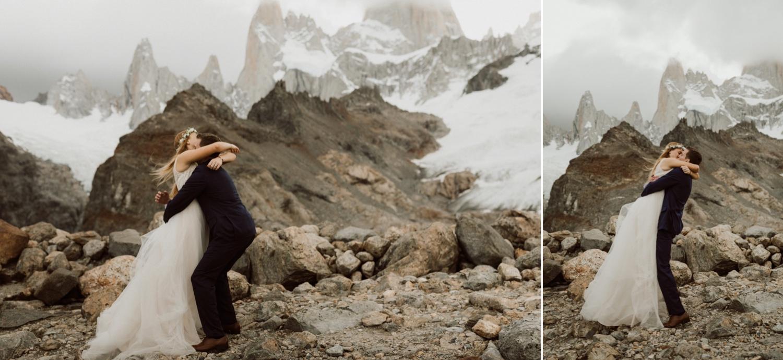 12_laguna-de-los-tres-patagonia-elopement-20_laguna-de-los-tres-patagonia-elopement-19.jpg