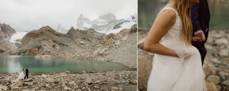 31_laguna-de-los-tres-patagonia-elopement-49_laguna-de-los-tres-patagonia-elopement-48.jpg