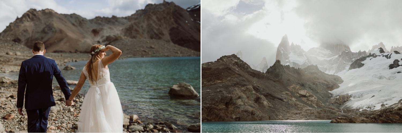 42_laguna-de-los-tres-patagonia-elopement-64_laguna-de-los-tres-patagonia-elopement-62.jpg