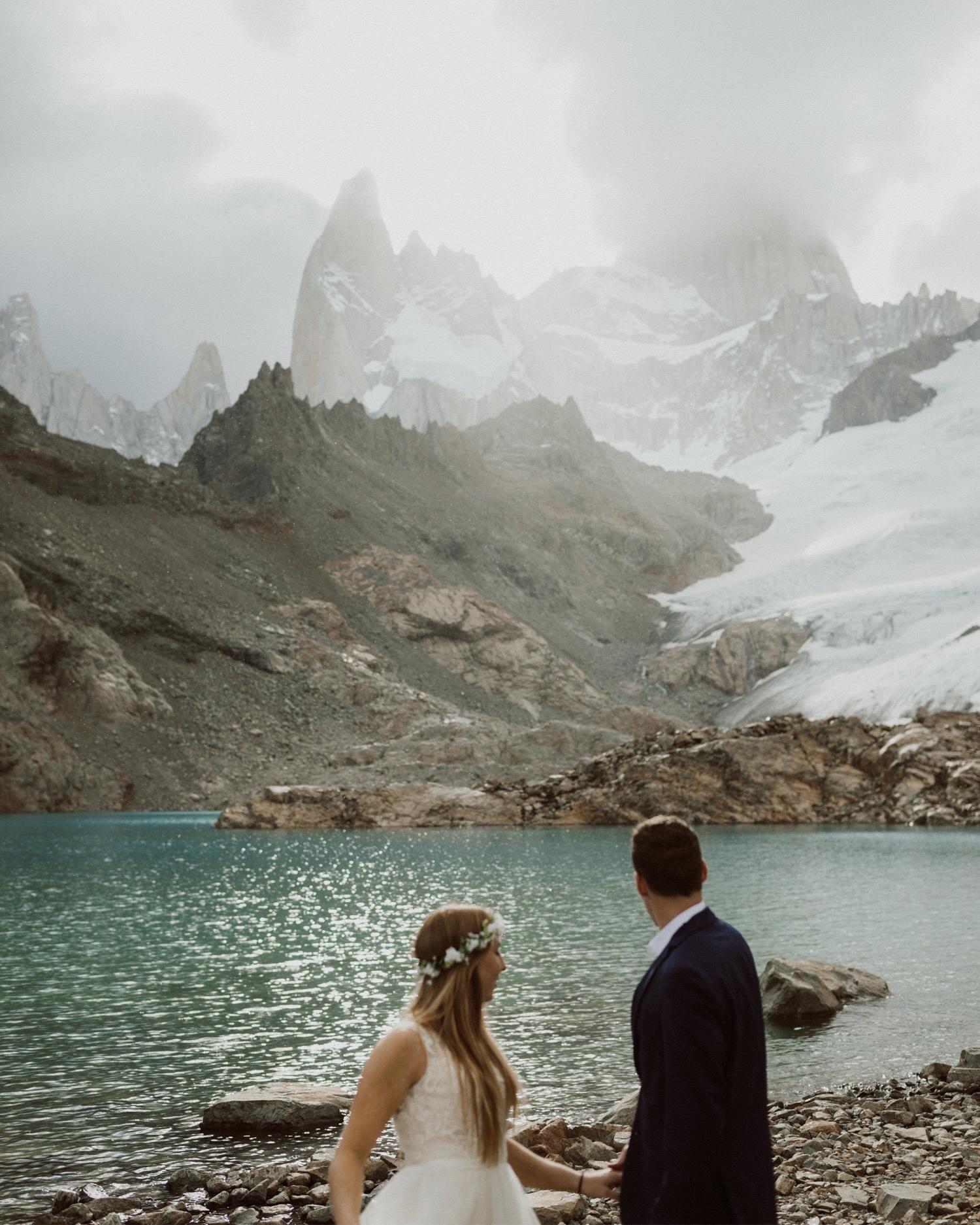 43_laguna-de-los-tres-patagonia-elopement-63.jpg