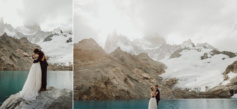 45_laguna-de-los-tres-patagonia-elopement-66_laguna-de-los-tres-patagonia-elopement-68.jpg