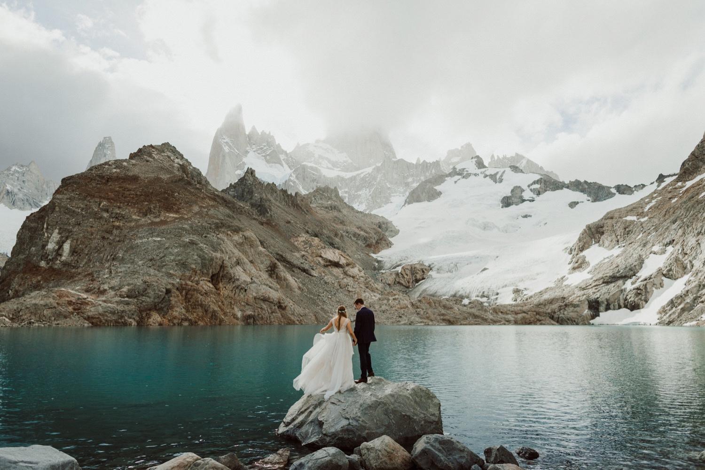 46_laguna-de-los-tres-patagonia-elopement-67.jpg