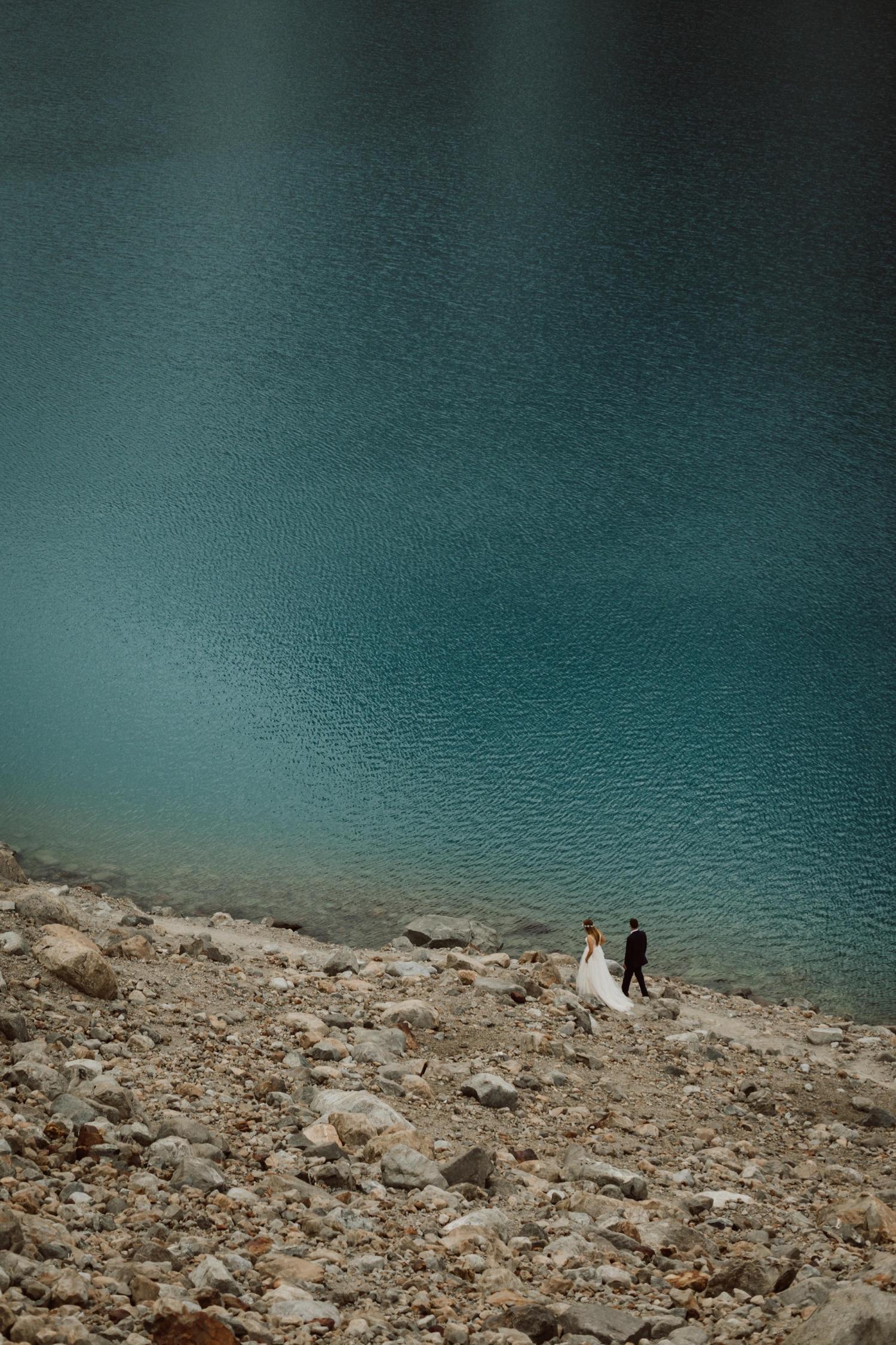 50_laguna-de-los-tres-patagonia-elopement-74.jpg
