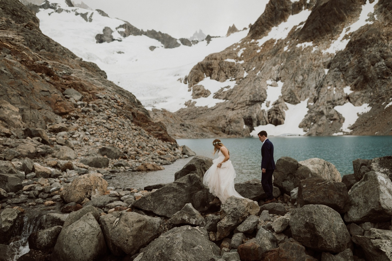 55_laguna-de-los-tres-patagonia-elopement-81.jpg