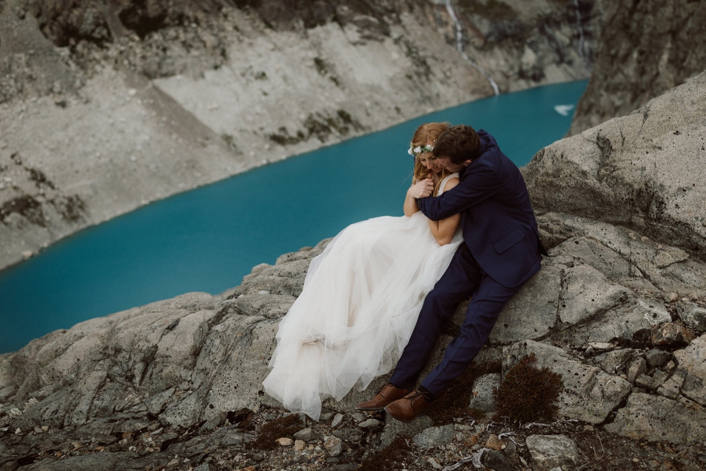 61_laguna-de-los-tres-patagonia-elopement-90.jpg