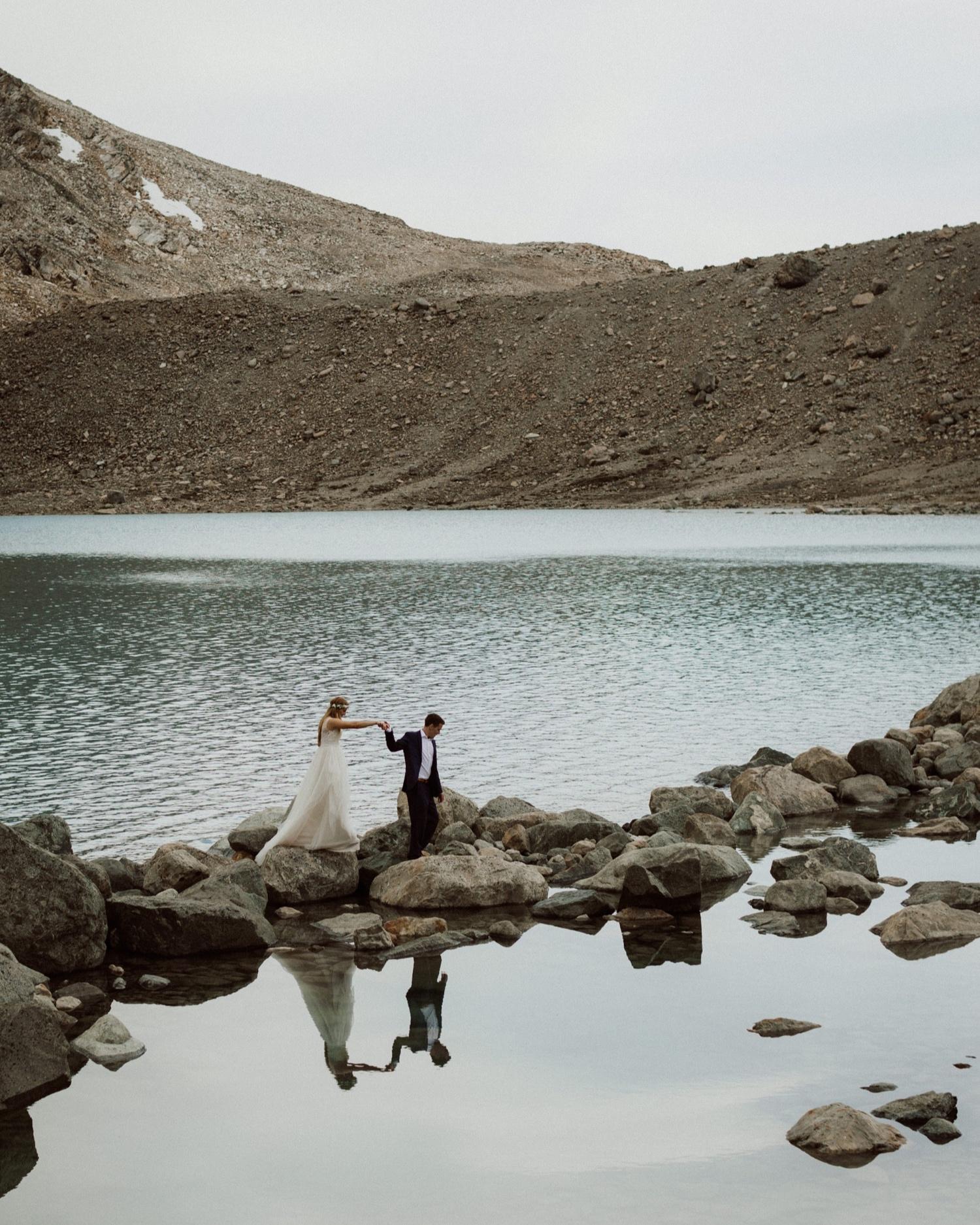 66_laguna-de-los-tres-patagonia-elopement-100.jpg