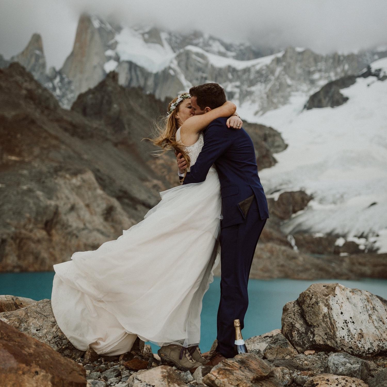 69_laguna-de-los-tres-patagonia-elopement-103.jpg