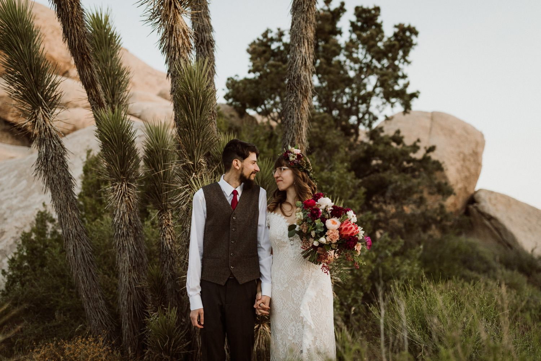 13_elopement_california_southern.jpg