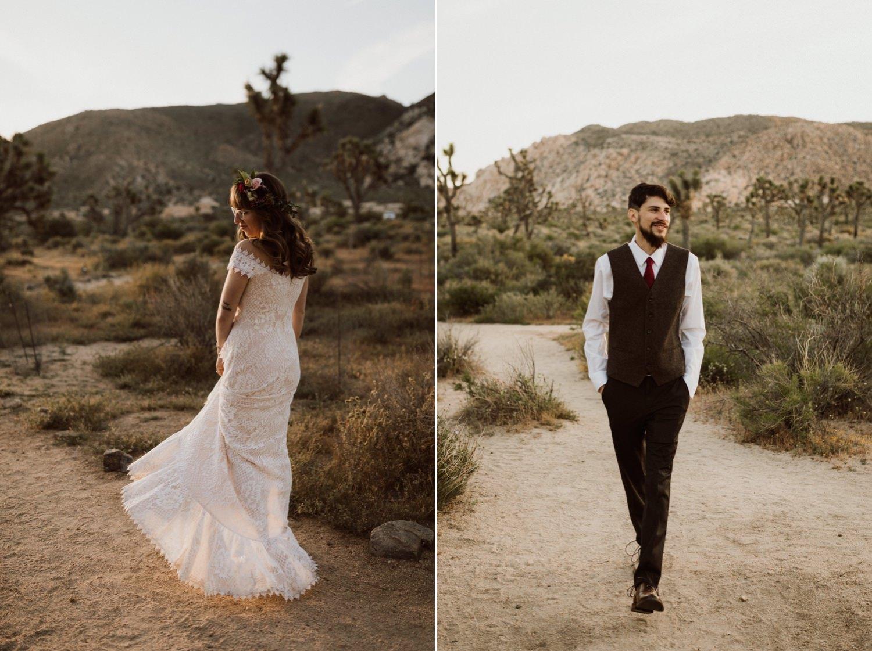 15_southern_california_elopement.jpg