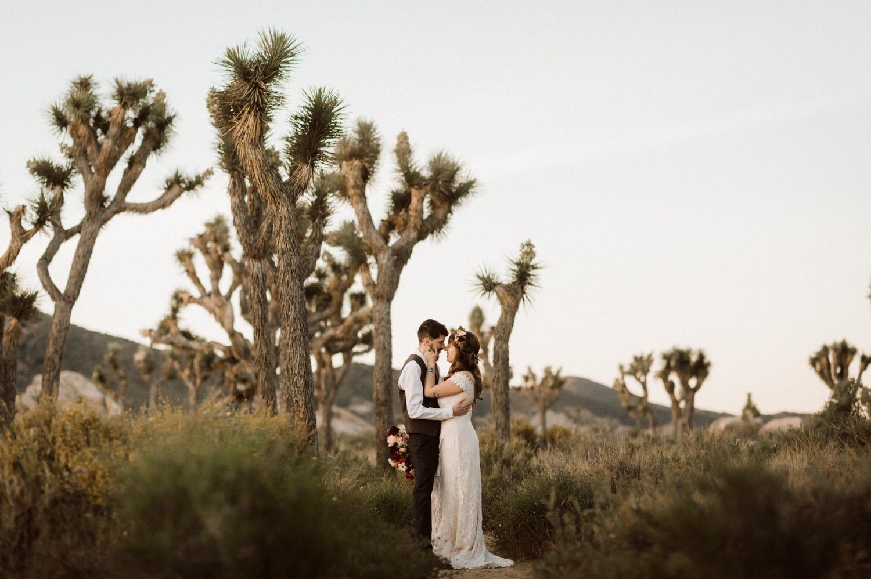 16_elopement_desert.jpg