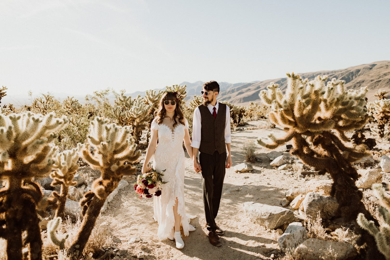 32_the_in_desert_wedding.jpg