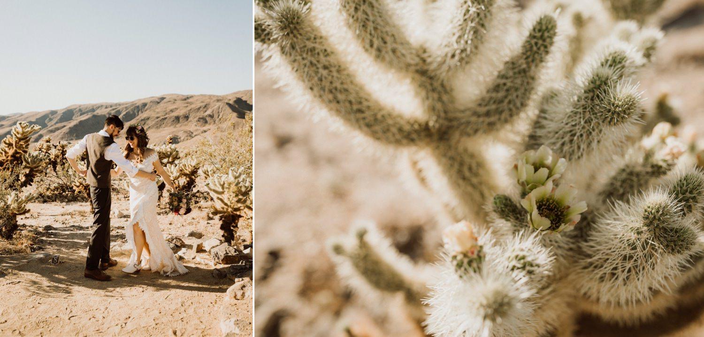 33_the_desert_in_wedding.jpg