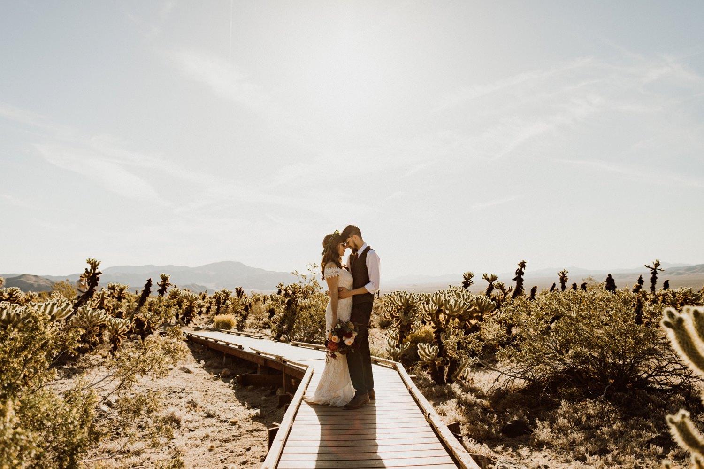 34_the_in_desert_wedding.jpg